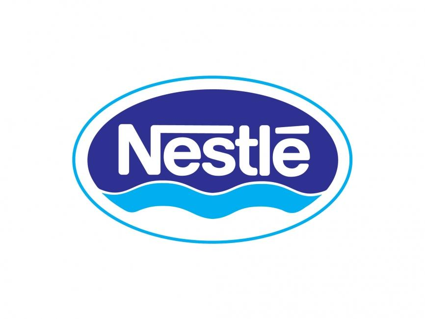 Nestle Vector Logo - COMMERCIAL LOGOS - Food & Drink : LogoWik.com ...: www.wookmark.com/image/186992/nestle-vector-logo-commercial-logos...