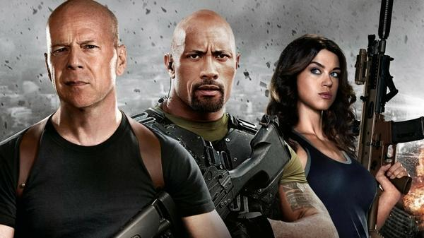 movies,The Rock movies the rock gi joe actors bruce willis adrianne palicki dwayne johnson gi joe retaliation – movies,The Rock movies the rock gi joe actors bruce willis adrianne palicki dwayne johnson gi joe retaliation – Movies Wallpaper – Desktop Wallpaper