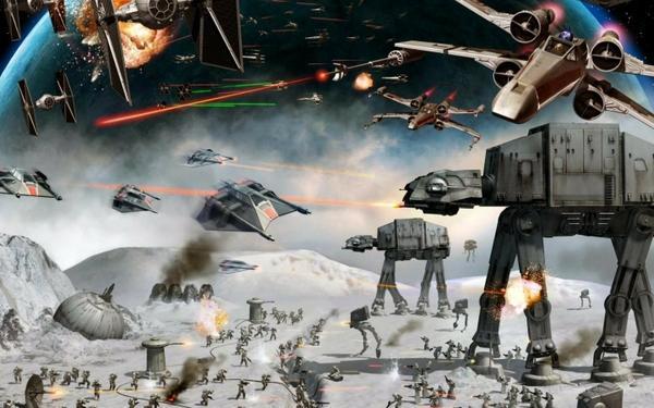 Star Wars,AT-AT star wars atat science fiction 1440x900 wallpaper – Star Wars,AT-AT star wars atat science fiction 1440x900 wallpaper – Science Wallpaper – Desktop Wallpaper
