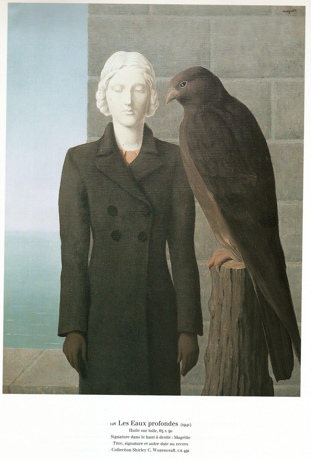 Ren%C3%A9+Magritte.jpg (1082×1600)