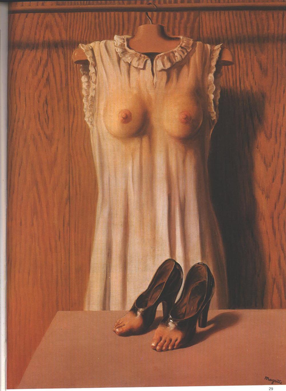 magritte-2.jpg (1000×1365)