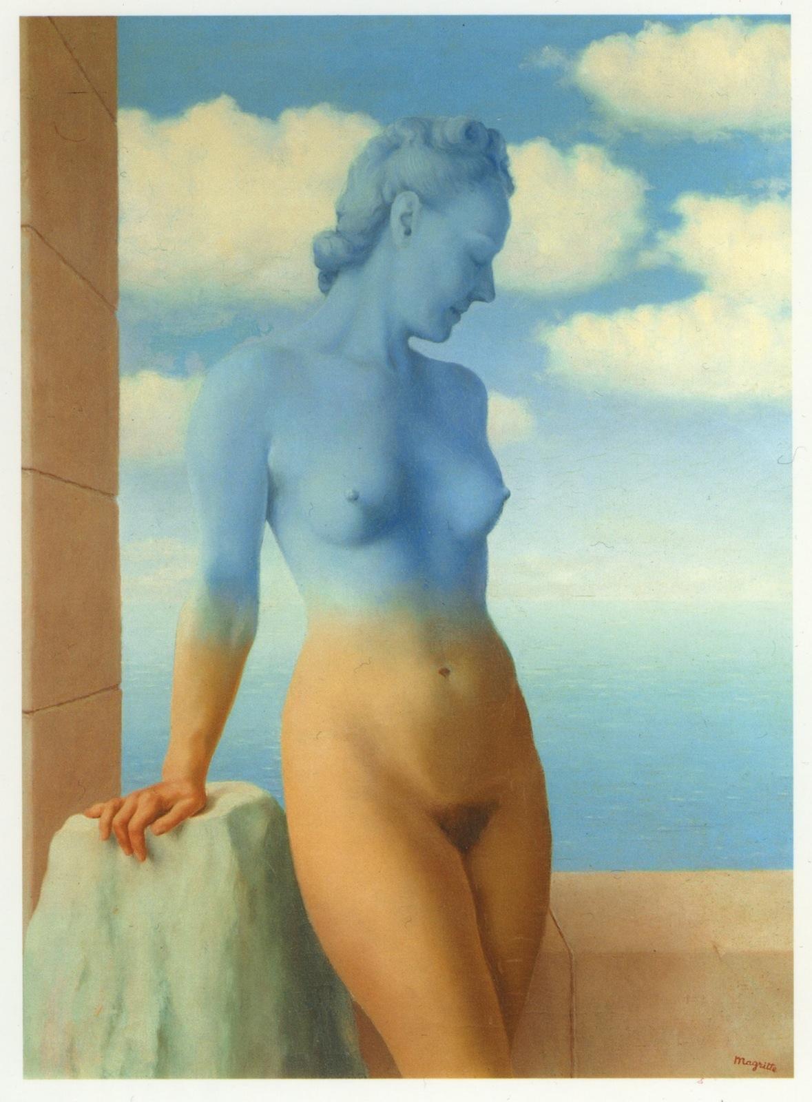 Magritte.jpeg (1179×1600)