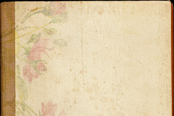 30 Great Free Paper Backgrounds and Textures