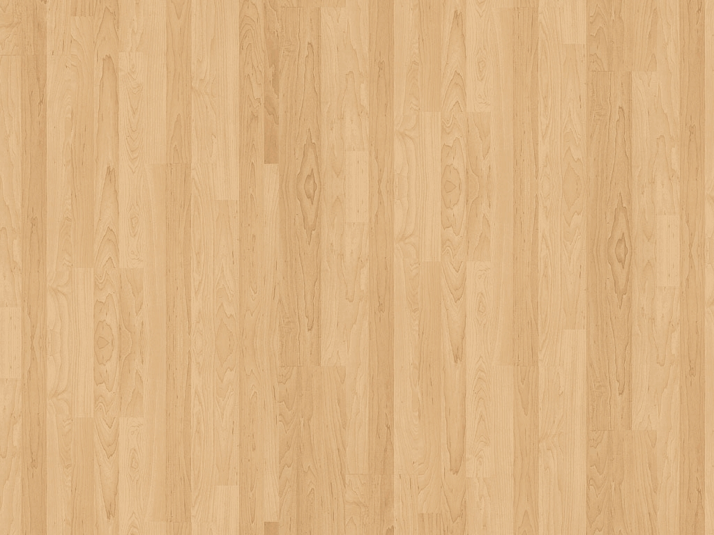 Wood_floor_by_gnrbishop.jpg (1024×768)