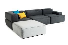 Google ???? http://erdexon.com/wp-content/uploads/2011/04/comfortable-sofa1.jpg ???