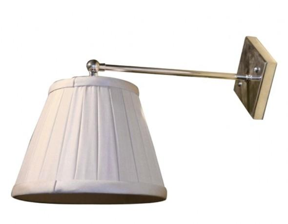 Google ???? http://www.askfurniture.com/wp-content/uploads/2012/01/Modern-Elegant-Scone-Finished-In-Nickel-And-with-Custom-Box-Pleated-Silk-Shade-590x460.jpg ???