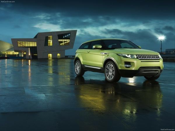 cars,green green cars land rover range rover range rover evoque 1600x1200 wallpaper – cars,green green cars land rover range rover range rover evoque 1600x1200 wallpaper – Land Rover Wallpaper – Desktop Wallpaper