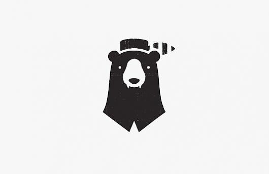Designspiration — Logos /
