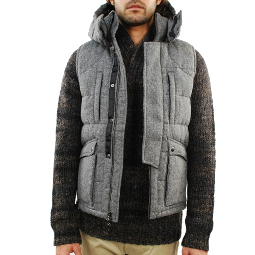 Wings + Horns Wool Down discount sale voucher promotion code | fashionstealer