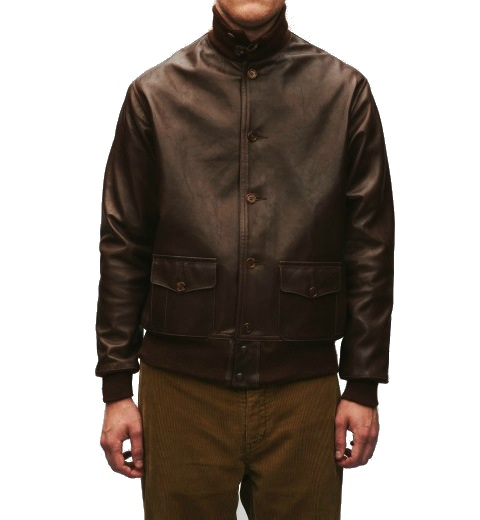 Eastman Leather Oi Polloi discount sale voucher promo code | fashionstealer