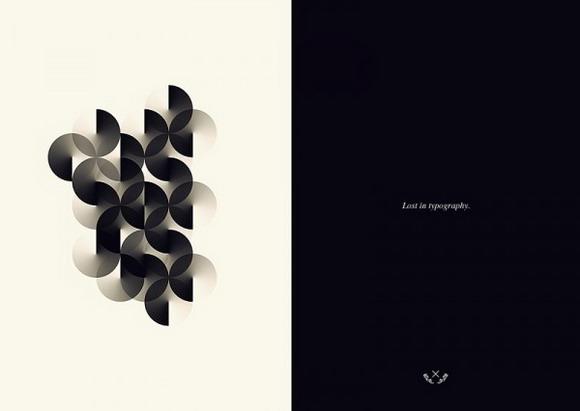 Inspiration 043 Â« Tutorialstorage | Photoshop tutorials and Graphic Design