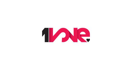 Logo 011 Â« Tutorialstorage | Photoshop tutorials and Graphic Design
