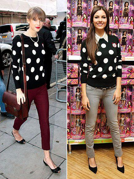 Taylor Swift Fashion And Style Taylor Swift Dress Clothes Hairstyle 189255 On Wookmark