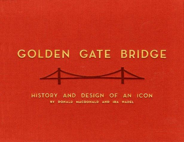 Golden Gate Bridge: History and Design of an Icon   Fancy Crave
