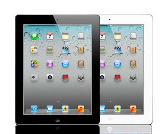 iPad 2 - Shop iPad 2 Wi-Fi & iPad 2 Wi-Fi + 3G - Apple Store (U.S.)