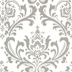 Discount Fabrics - Traditions Storm/Twill by Premier Prints - Drapery Fabric
