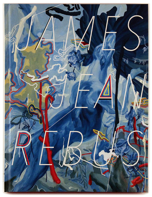 Ang mga resulta ng Google para sa http://www.gallerynucleus.com/assets/attachments/26945/size500_book_jamesjeanrebus_cover1_500.jpg