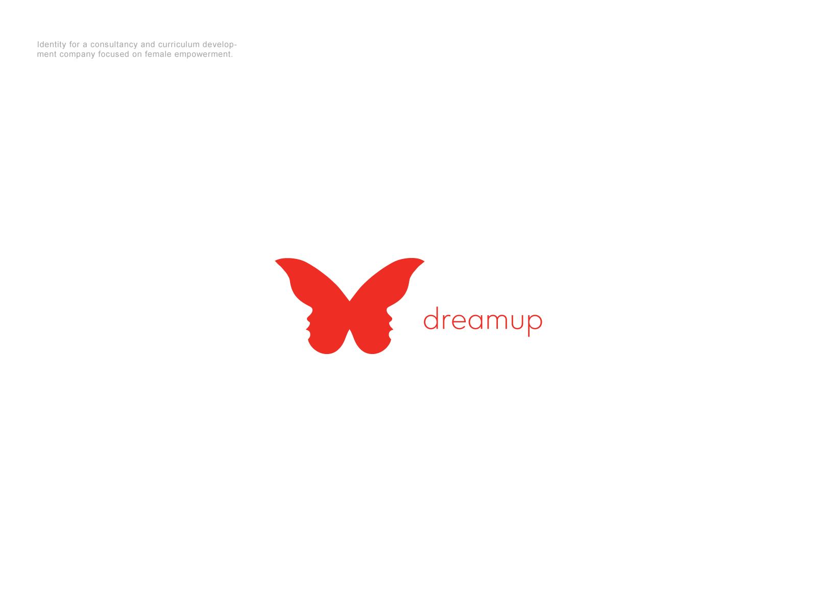 Brand Identity Archive - Spunk Design Machine