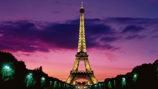Eiffel Tower,Paris eiffel tower paris night world france 1920x1080 wallpaper – Eiffel Tower,Paris eiffel tower paris night world france 1920x1080 wallpaper – France Wallpaper – Desktop Wallpaper