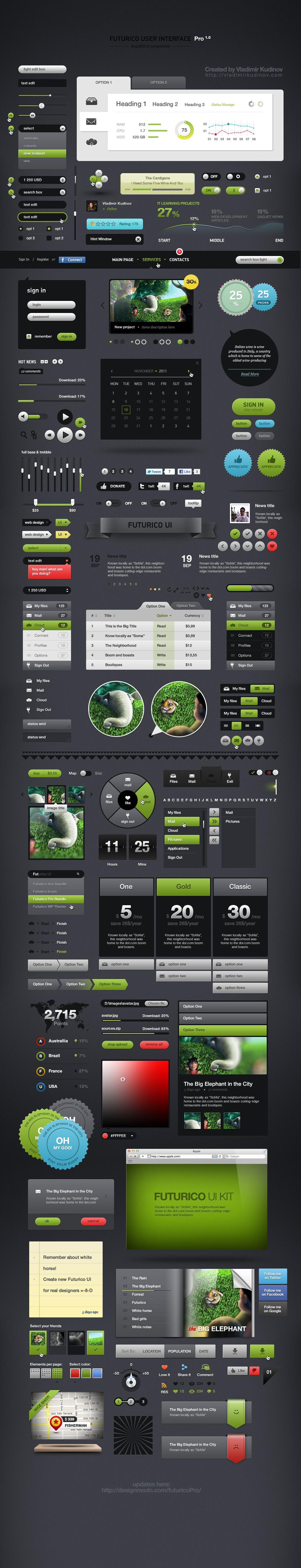 Futurico-pro-preview1.jpg (1000×5200)