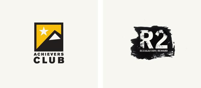 Jeremy J Loyd | Branding, Graphic Design, Dayton OH