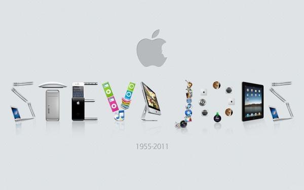 white,Apple Inc. white apple inc mac pc iphone ipad 2560x1600 wallpaper – white,Apple Inc. white apple inc mac pc iphone ipad 2560x1600 wallpaper – Apple Inc. Wallpaper – Desktop Wallpaper