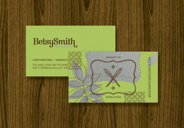 Eight Hour Day » Betsy Smith Worldwide