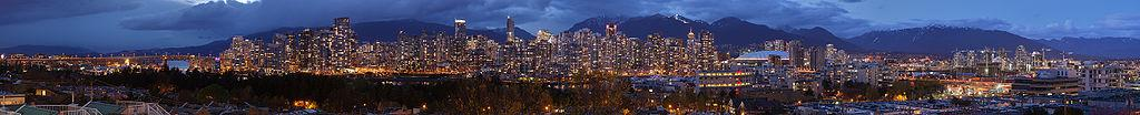 1024px-Vancouver_dusk_pano.jpg (1024×104)