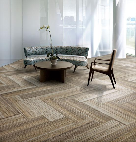 2012 Best of Year Awards: Products | Interior Design
