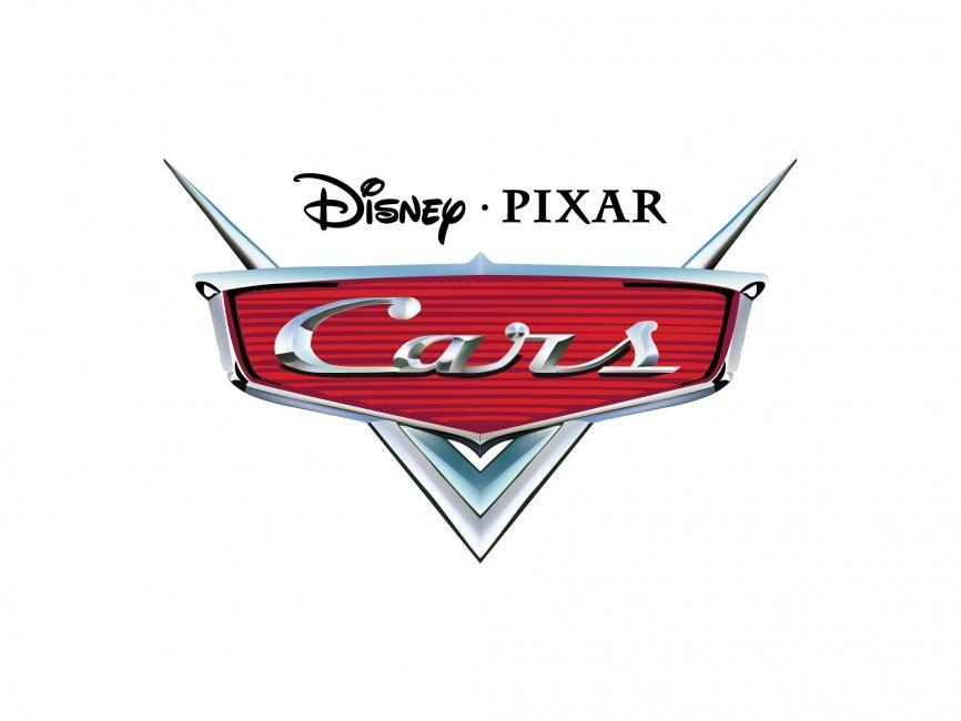 cars logo vector imagui