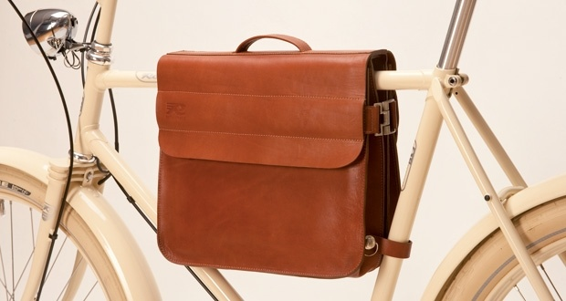 Retrovelo - Frame Bag ($200-500) - Svpply
