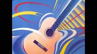 Please Stay Tuned - Chet Atkins (1985) - YouTube