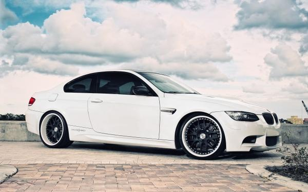 cars,white white cars engines vehicles supercars tuning wheels bmw m3 sports cars luxury sport cars speed autom – cars,white white cars engines vehicles supercars tuning wheels bmw m3 sports cars luxury sport cars speed autom – Wheels Wallpaper – Desktop Wallpaper