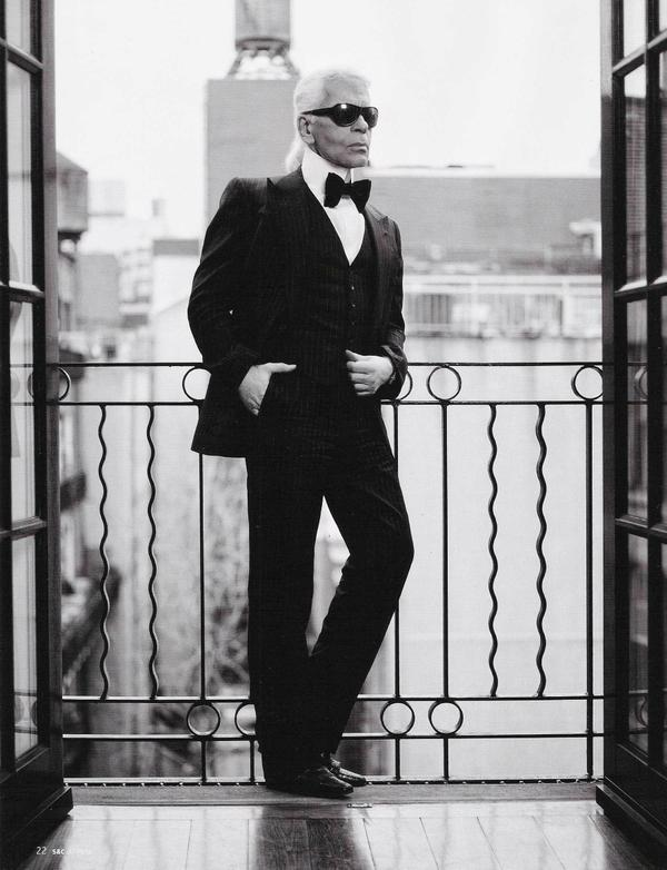 fashion,Karl Lagerfeld fashion karl lagerfeld 1800x2347 wallpaper – fashion,Karl Lagerfeld fashion karl lagerfeld 1800x2347 wallpaper – Fashion Wallpaper – Desktop Wallpaper
