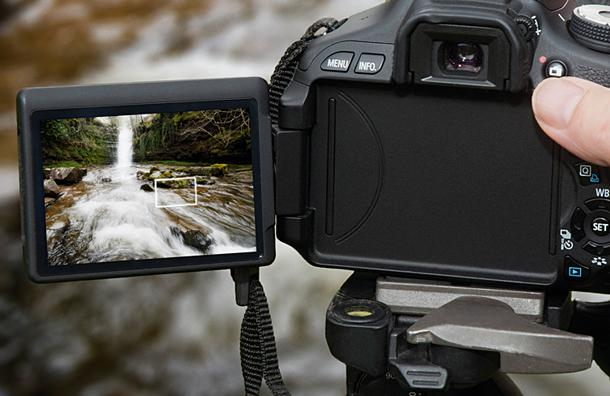 Water photography: make stunning pictures of water in any environment | Digital Camera World - page 9