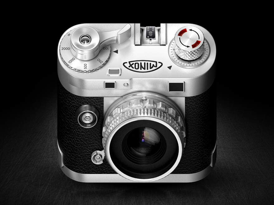 MINOX_Iphone_Icon_3d.png (880×660)