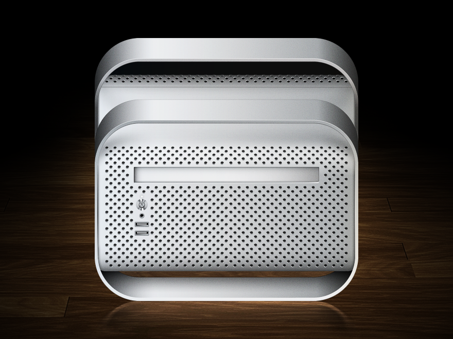 MACPRO_Iphone_Icon.png (880×660)