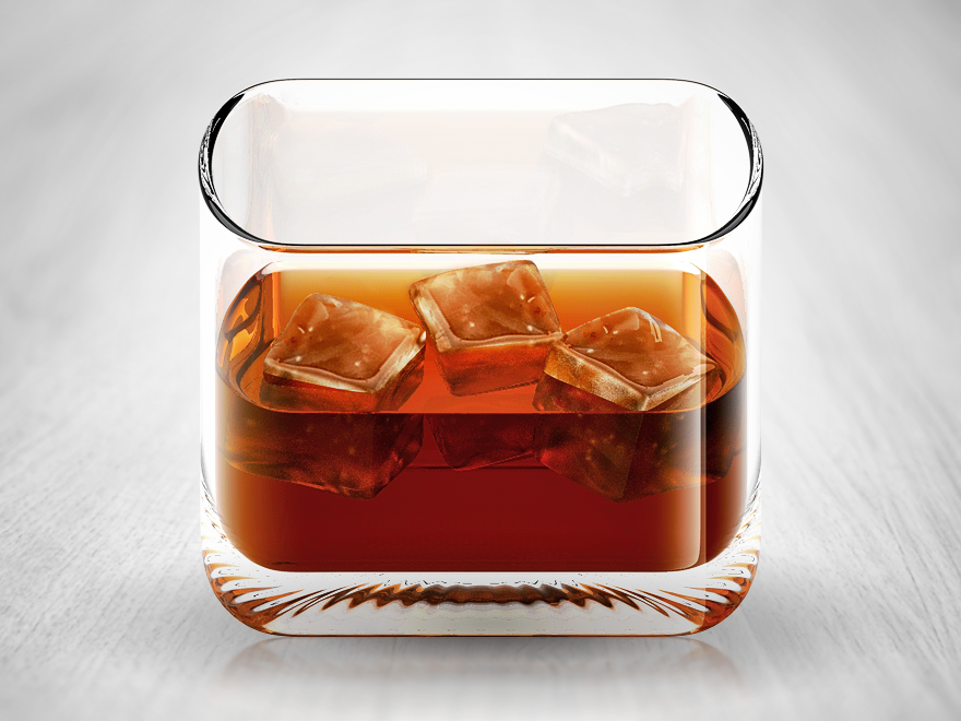 Whiskey_Iphone_Icon.png (880×660)