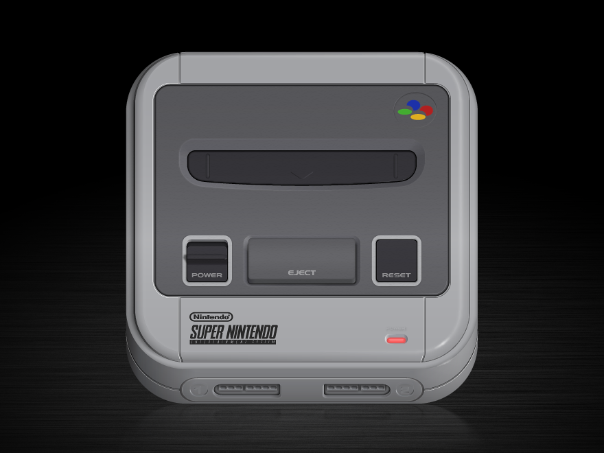 SNES_Iphone_Icon.png (880×660)