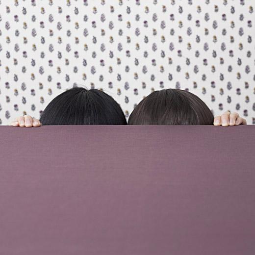 Mitsuko Nagone Photography - new self, new to self
