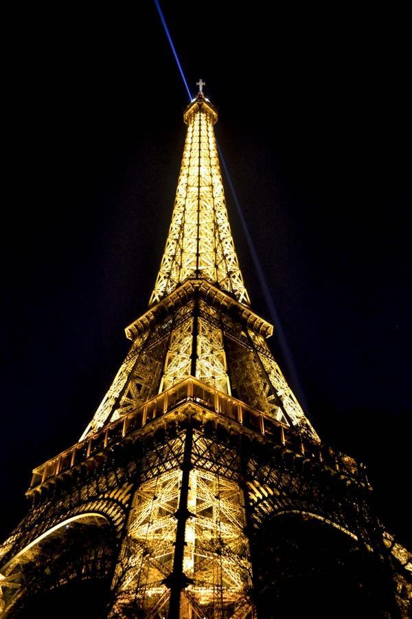 Eiffel Tower,Paris eiffel tower paris france 3072x4608 wallpaper – Eiffel Tower,Paris eiffel tower paris france 3072x4608 wallpaper – France Wallpaper – Desktop Wallpaper