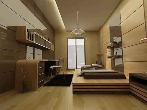 Modern-Villa-Design-4.jpg%20(490%C3%97368)