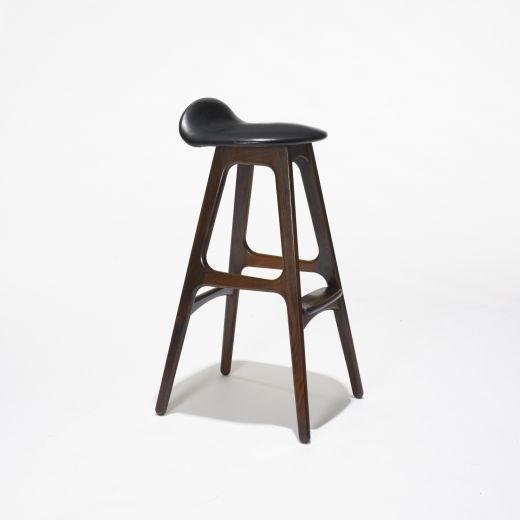 stool / Erik Buck < Seating < Shop | Wright Now ($500-5000) - Svpply