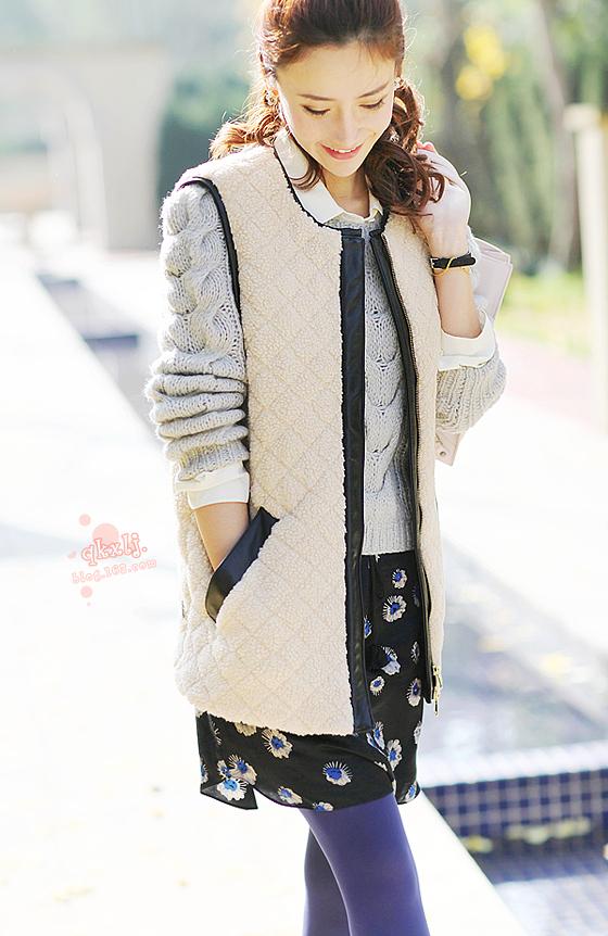 2011年12月13日 - 呛口小辣椒的日志 - 网易博客