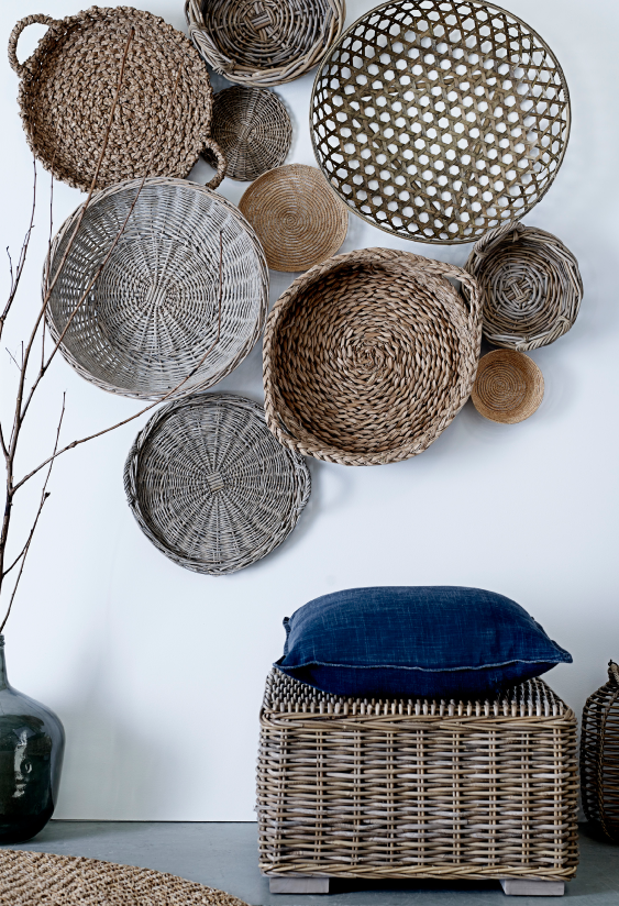 baskets-on-the-wall.png (PNG Image, 563×824 pixels)