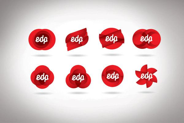 EDP Branding, Advertising & TVC