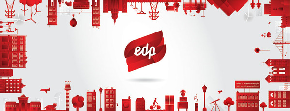 EDP Branding, Advertising & TVC