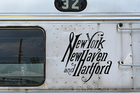 new york, new haven, and hartford on Flickr - Photo Sharing!