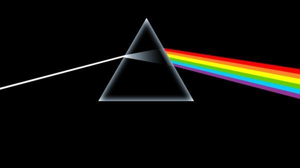 Pink Floyd,prism pink floyd prism rainbows 1920x1080 wallpaper – Pink Floyd,prism pink floyd prism rainbows 1920x1080 wallpaper – Music Wallpaper – Desktop Wallpaper