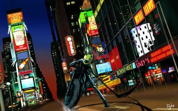 cityscapes,Durarara!! cityscapes durarara motorbikes sturluson celty 1440x900 wallpaper – cityscapes,Durarara!! cityscapes durarara motorbikes sturluson celty 1440x900 wallpaper – Motorcycles Wallpaper – Desktop Wallpaper